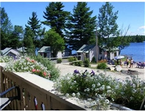 cottage lake dentistry terrawoods on muskoka shores cottages trailer resort