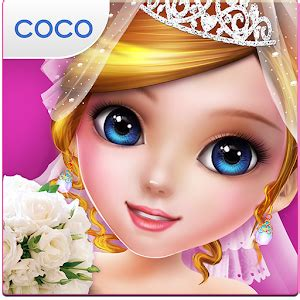 coco games game coco wedding apk for windows phone android games