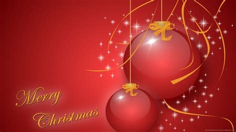 merry christmas hd wallpapers image
