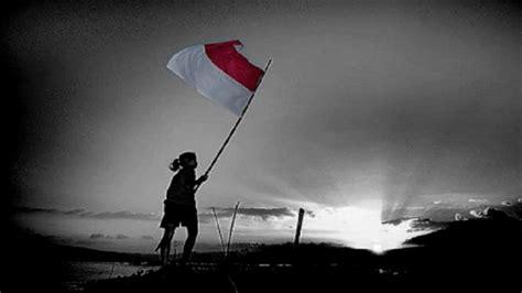 puisi keadaan indonesia    tentang covid  corona