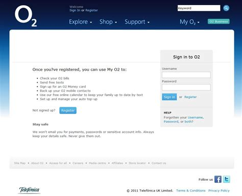Wifi O2 warning beware of o2 support emails o2 community