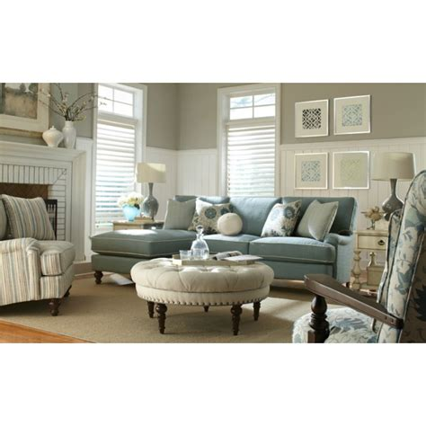 paula deen living room furniture paula deen living room furniture modern house