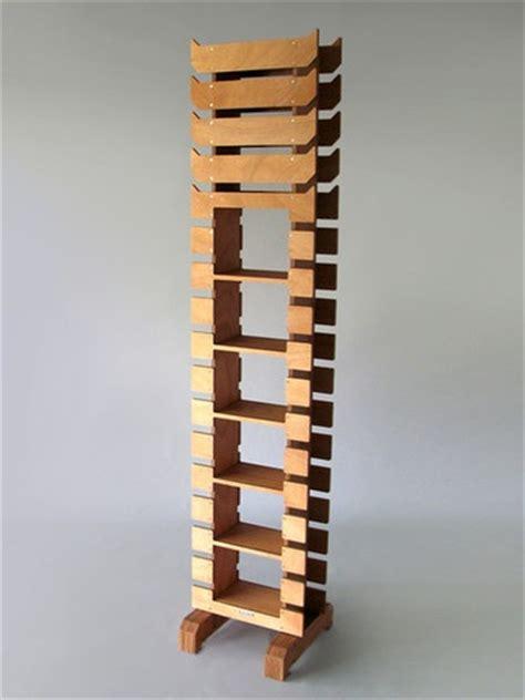 Shoe Coat Rack by Hangup Coat And Shoe Rack Shoe And Coat Rack