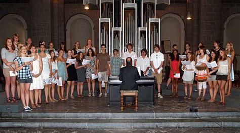 Hochzeit Xantener Dom by Annettechoere