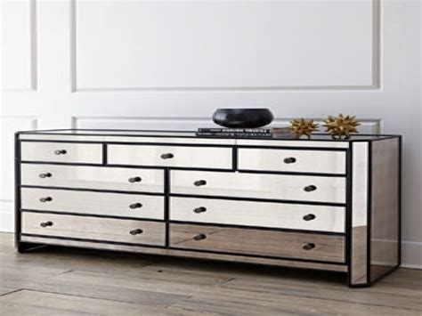 Affordable Small House Plans Small Mirrored Dresser Bestdressers 2017