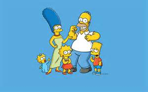 hyujnng the simpsons photo 33560376 fanpop