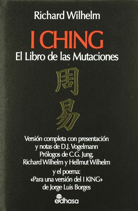 libro i ching or book 17 best images about los libros on literatura sacks and khaled hosseini