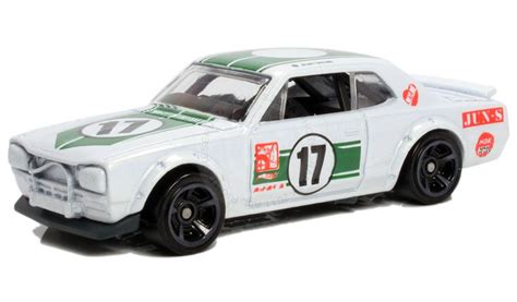 nissan hotwheels 369 best images about wheels on pinterest group