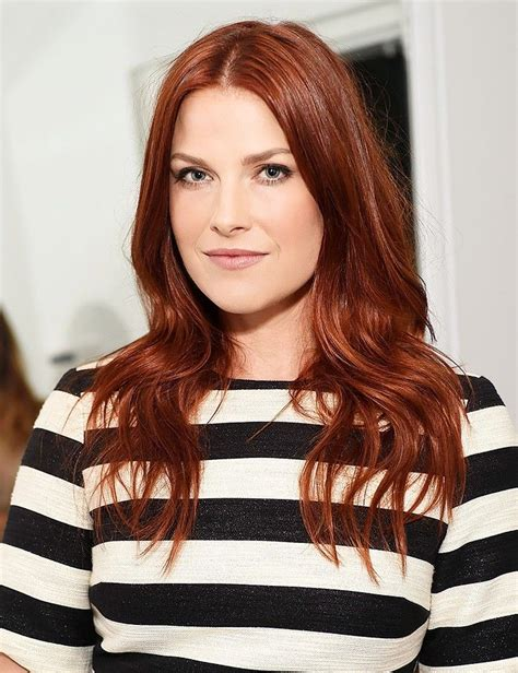 hair color for your skin tone how to choose the best hair color for your skin tone byrdie