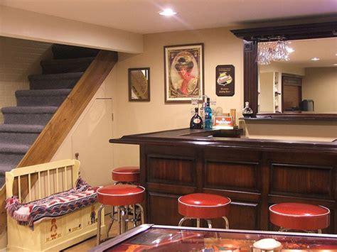 33 inspiring basement remodeling ideas home design and inspiring basement ideas with bar