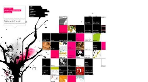 pdf portfolio layout erstellen graphic design portfolio pdf google search portfolio