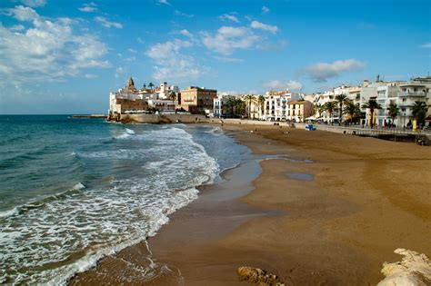 best beaches in barcelona these are the best beaches in barcelona how many of them