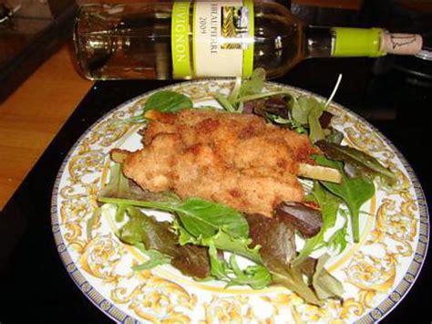 cuisiner les noix de jacques surgel馥s recette de brochettes dela martimique