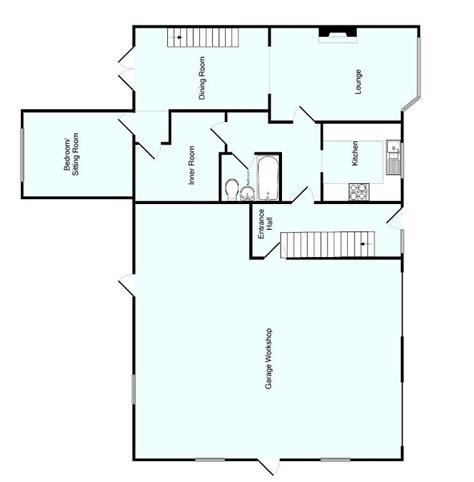 kitchen layout 5m x 5m i want a 10m x 10m kitchen in a 4 5m x 6m room