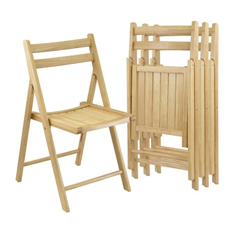 Folding Chair Set by Furniture Home Goods Appliances Athletic Gear Fitness