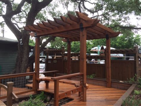 black pergola hardware owt ornamental wood ties 100 images ozcobp search results for connectors ozcobp ozco owt