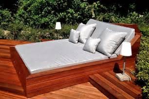 Custom Made Patio Furniture Cushions Custom Chair Cushions Uk Window Seat Cushions Custom