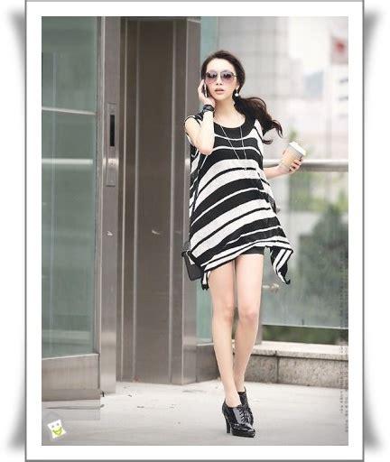Kaos Reebok Trendy store co id model baju korea mode fashion