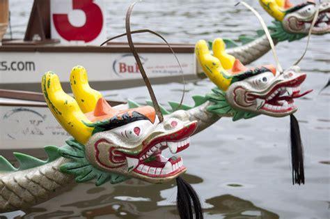 dragon boat festival 2018 nashville nashville dragon boat festival