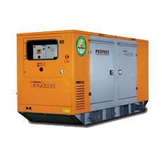 12 best power generators images on generators