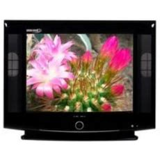Tv Lg Crt 14 Inch bipl 14 inch crt flat tv bi1401cn price specification