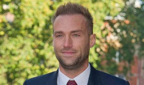 calum best elizabeth jagger calum best sold and tell story about mick jagger s