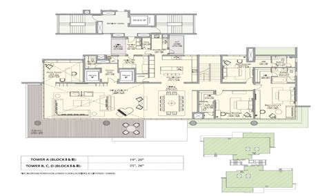 5 bedroom open floor plans 5 bedroom open floor plans 5 bedroom floor plan 5 bedroom floorplans mexzhouse com