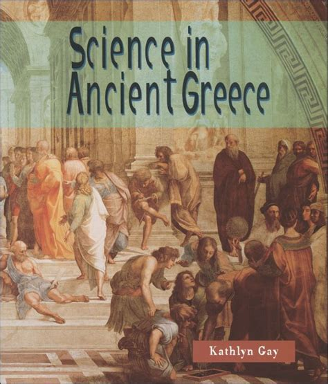 in ancient greece book 1 the mortessis volume 1 books 406 best images about story of the world vol 1 on