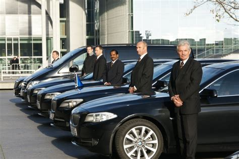 Limousine Service by Sixt Limousine Service Is Europe S Best Chauffeur Service