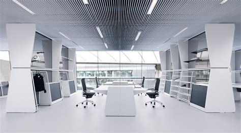 led lighting applications for the home office led lighting applications litelite