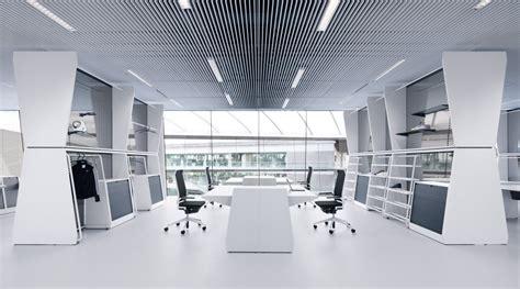 Office Light by Office Lighting Relumination