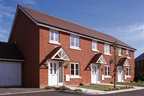The Gosford   Our Homes   Taylor Wimpey