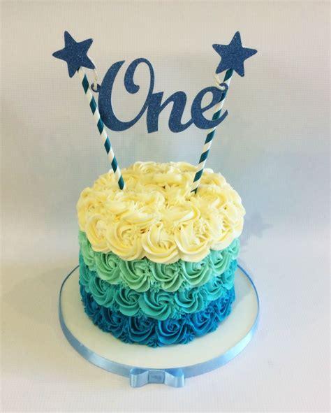 boys  birthday smash cake cakes  landrys  birthday   boys