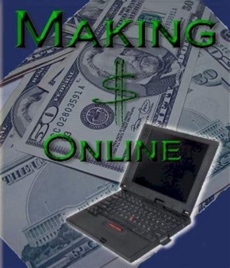 Money Making Machine Online - making money online internet cash machine 25 free reports barg