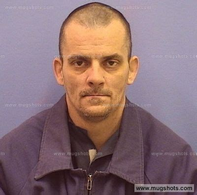Buchanan County Court Records Vernon Buchanan Mugshot Vernon Buchanan Arrest Edgar County Il