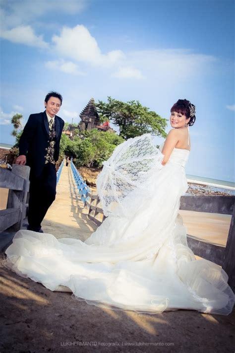 Souvenir Pernikahan Murah Cermin Eagle Unik Murah bikin undangan