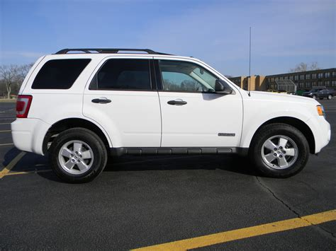 2008 ford escape specs can tow trailer 2012 ford escape xlt specs html autos post