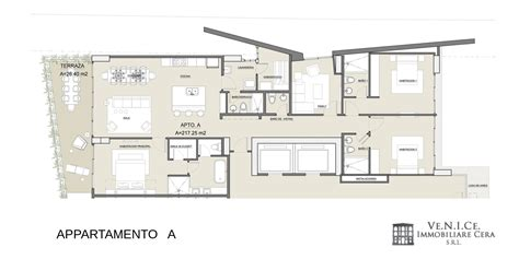 shores of panama floor plans 100 craftsman 48250 mission bedroom sets geisai us