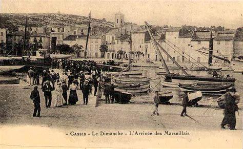 Pile En De Cassis by Visites Guidees Cassis Insolite