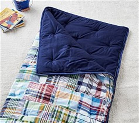 New Sale Sleepingbag Matras Spon sleeping bags and nap mats for toddlers pottery