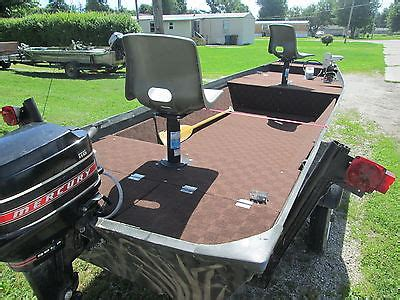 used flat bottom boat trailer for sale flat bottom boats for sale