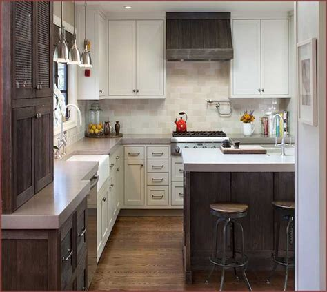 free kitchen cabinets free standing kitchen cabinets home design ideas