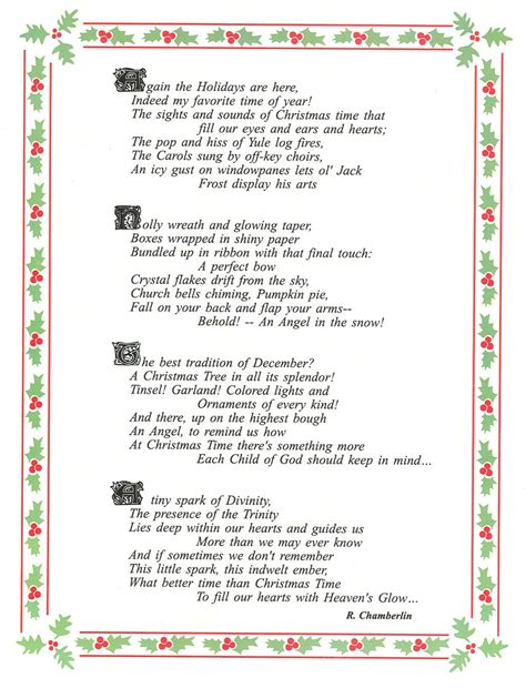 free printable christmas speeches 7 best images of free printable christian poems inspirational christian poems