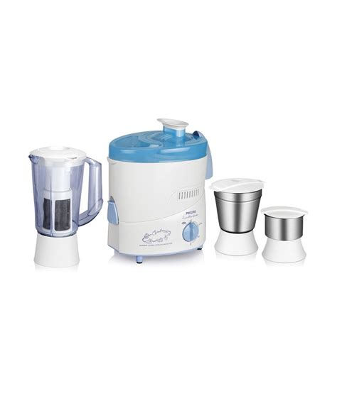 Juicer Philips philips juicers mixers grinders price list in india 10
