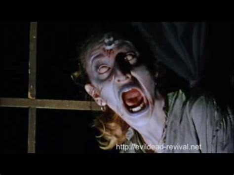 kisah nyata film evil dead the evil dead treasures from the cutting room floor