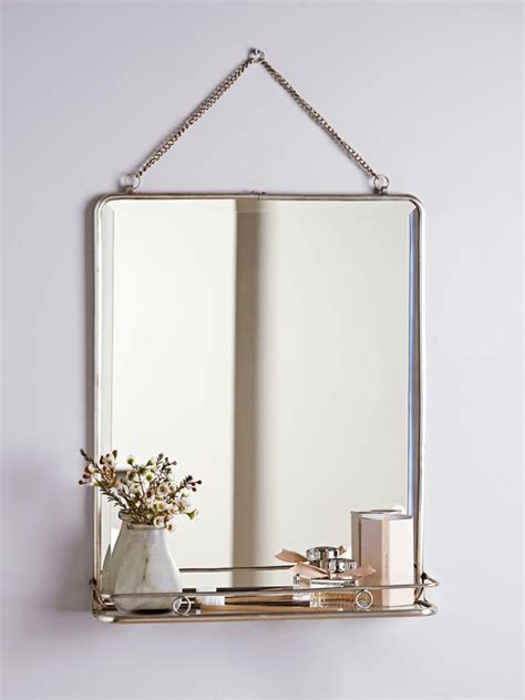 Bathroom Wall Mirrors Uk 15 Photo Of Folding Wall Mirrors