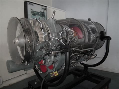 rolls royce turbomeca adour file rolls royce turbomeca adour mk811 at hal museum 7891