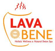 Lavabene Detox Pearland by Houston Detox Spa Holistic Wellness And Healing