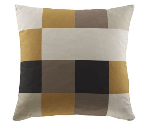 G Plan Cushions Introduce Some Autumnal Colours Into Your Living Room With