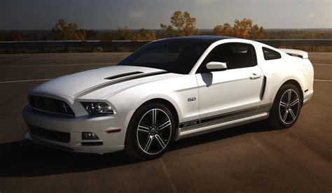 white mustang performance white 2013 mustang paint cross reference